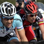Tom Boonen - Omega Pharma-QuickStep