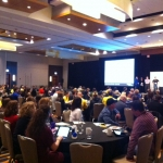 LIVESTRONG Assembly 2013: State of the Foundation