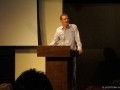 LIVESTRONG Assembly Austin - Doug Ulman CEO