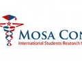 Mosa Conference