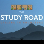 The Study Road - The Silk Route