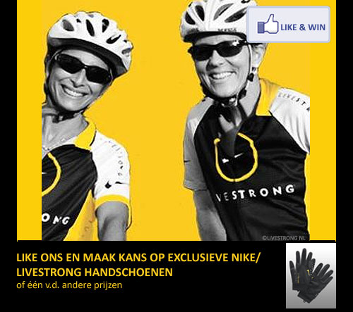Like ons & Win