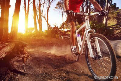 Mountainbike_copyright_LIVESTRONG