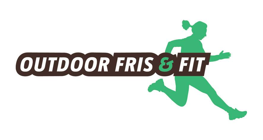 Logo_OutdoorFrisenFit